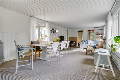 Holiday home, 51-0133, Fjellerup Strand