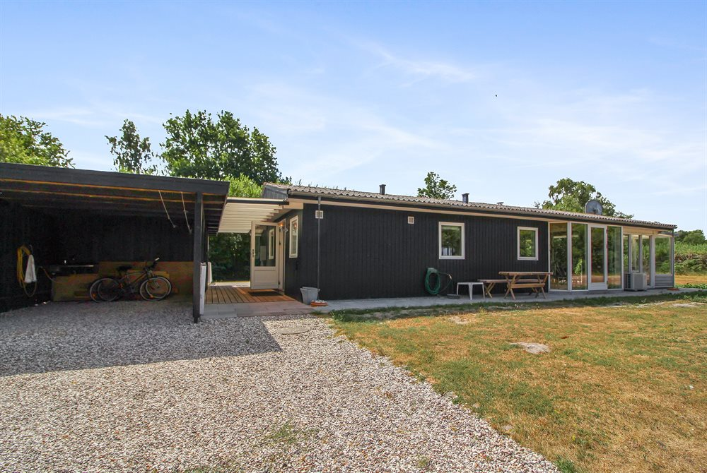 Holiday Home In Bonnerup Strand In Djursland And Mols - Fliesen discount celle