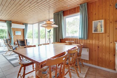 Holiday home, 51-1015, Bonnerup Strand