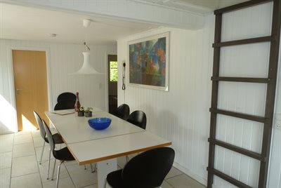 Holiday home, 51-1059, Bonnerup Strand