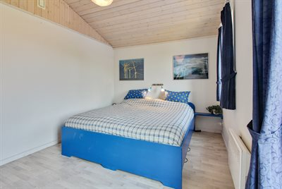 Holiday home, 51-1068, Bonnerup Strand