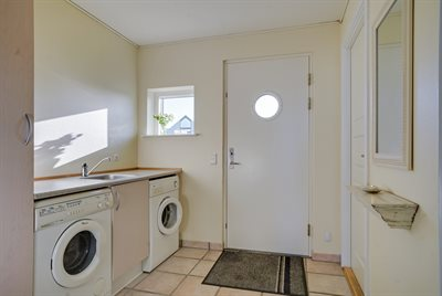 Holiday apartment in a holiday village, 51-1078, Bonnerup Strand