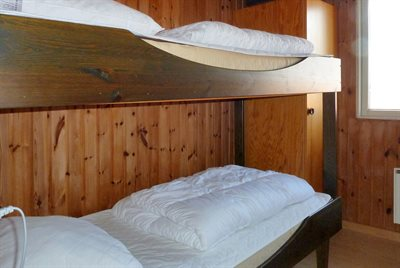 Holiday home, 51-1091, Bonnerup Strand