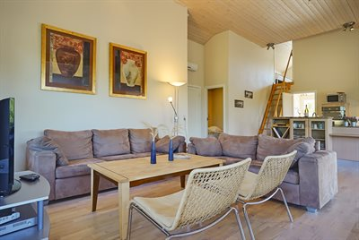 Holiday home, 51-1095, Bonnerup Strand