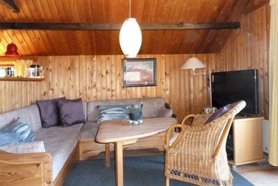 Holiday home, 51-1113, Bonnerup Strand
