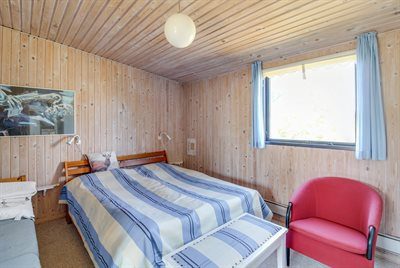 Holiday home, 51-1116, Bonnerup Strand