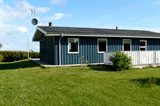 Holiday home 51-1120 Bonnerup Strand