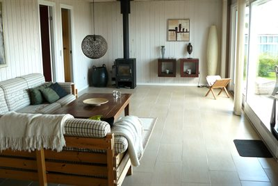 Holiday home, 51-1120, Bonnerup Strand