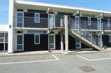 Semester lägenhet i ett semestercenter 51-1124 Bönnerup Strand