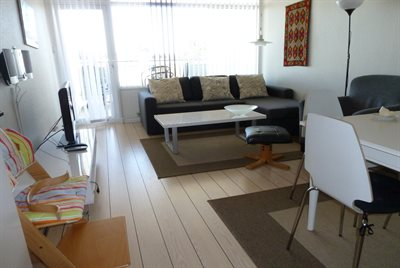 Holiday apartment in a holiday centre, 51-1124, Bonnerup Strand