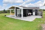 Holiday home 51-1130 Bonnerup Strand