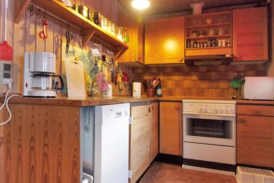 Holiday home, 51-1130, Bonnerup Strand