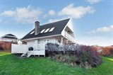 Sommerhus 51-1136 Bønnerup Strand