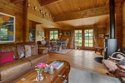 Holiday home, 51-1137, Bonnerup Strand