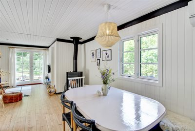 Holiday home, 51-1138, Bonnerup Strand