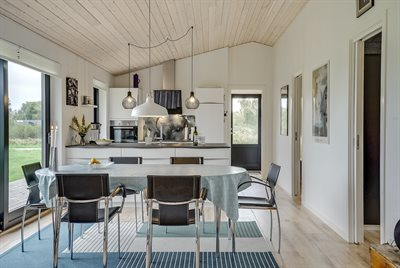 Holiday home, 51-1139, Bonnerup Strand