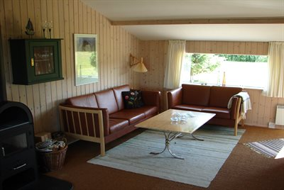 Holiday home, 51-1142, Bonnerup Strand