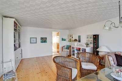 Holiday home, 51-1144, Bonnerup Strand