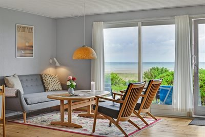 Holiday home, 51-1145, Bonnerup Strand