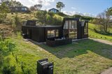 Holiday home 51-1146 Bonnerup Strand