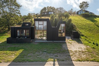 Holiday home, 51-1146, Bonnerup Strand