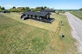 Holiday home 51-1147 Bonnerup Strand