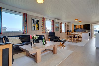 Holiday home, 51-1147, Bonnerup Strand