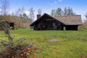 Sommerhus, 51-2033, Selkær