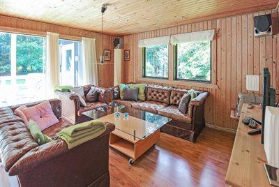 Holiday home, 51-2034, Selkær
