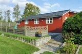 Sommerhus 51-2039 Selkær
