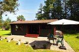 Sommerhus 51-2041 Selkær