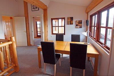 Holiday home, 51-2152, Nimtofte
