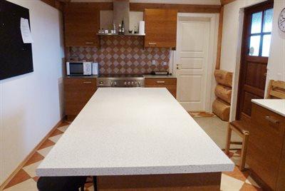 Holiday home, 51-2153, Nimtofte