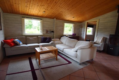 Holiday home, 51-2159, Ebdrup