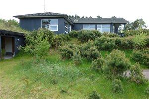 Sommerhus, 51-3019, Gjerrild