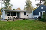 Holiday home 51-3020 Gjerrild