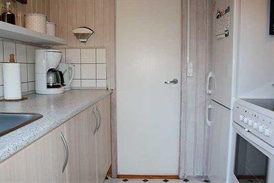 Holiday home, 51-3020, Gjerrild