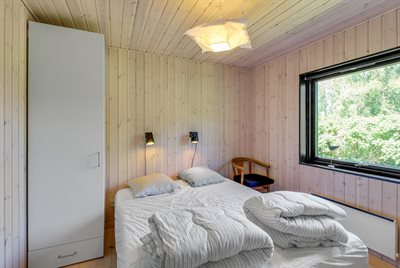 Holiday home, 51-3039, Gjerrild