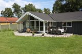 Holiday home 52-0036 Grenaa Strand