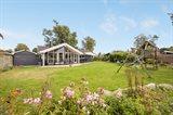 Sommerhus 52-0036 Grenå Strand