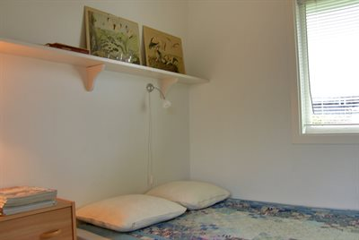 Holiday home, 52-0070, Grenaa Strand