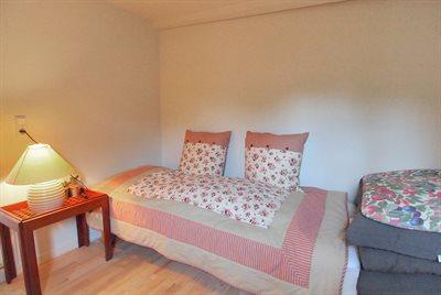 Holiday home, 52-0073, Grenaa Strand