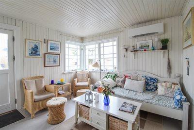 Holiday home, 52-0074, Grenaa Strand