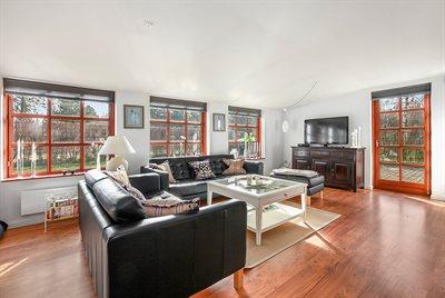 Holiday home, 52-0075, Grenaa Strand
