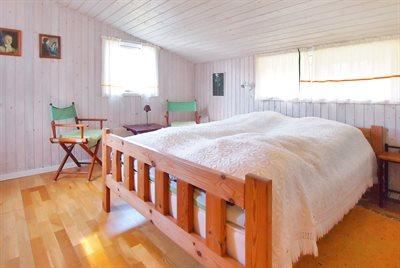 Holiday home, 52-0077, Grenaa Strand
