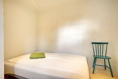 Holiday home, 52-0079, Grenaa Strand