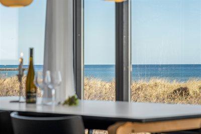 Holiday home, 52-0084, Grenaa Strand