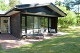Sommerhus 52-0514 Fuglslev