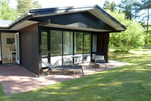 Holiday home, 52-0514, Fuglslev