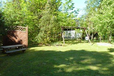 Holiday home, 52-0514, Fuglslev